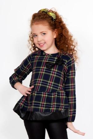 Блуза Хлоя 2702