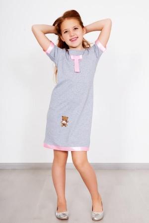 Платье Симка 4347