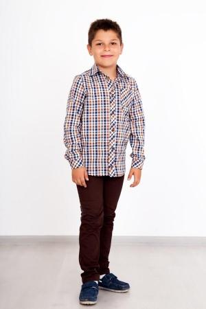 Рубашка Августин детская 2485