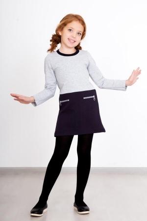 Платье Жюли 2707