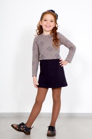Платье Жюли 2765