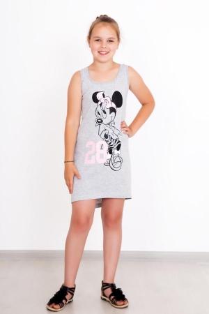 Платье Минни Маус 2444