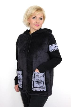 Куртка женская К1177.1
