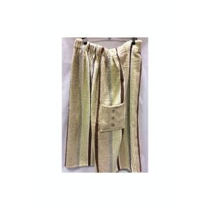 Полотенце Поло, махровое