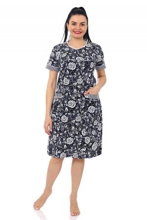 Платье Павлина-2 К-92