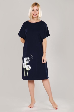 Платье М-639