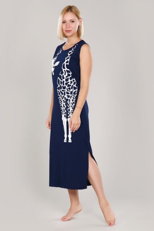 Платье М-642