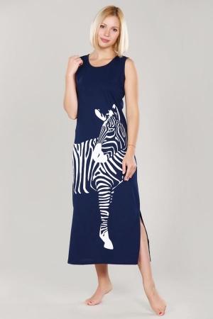 Платье М-644