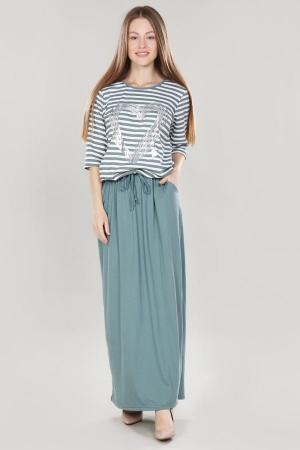 Платье М-624