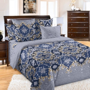 Версаль постельное белье бязь