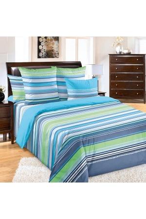 Дакота постельное белье бязь