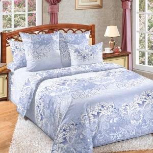 Изящество постельное белье бязь