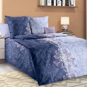 Дуэт постельное белье бязь
