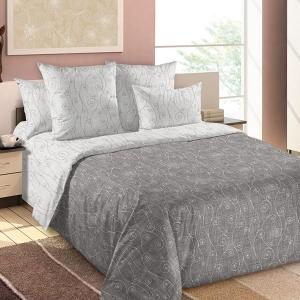 Изгиб постельное белье бязь