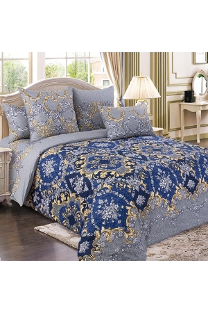 Версаль постельное белье перкаль