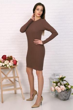 Платье 13364