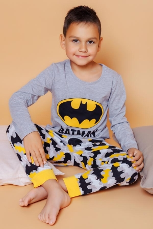 Пижама 22734