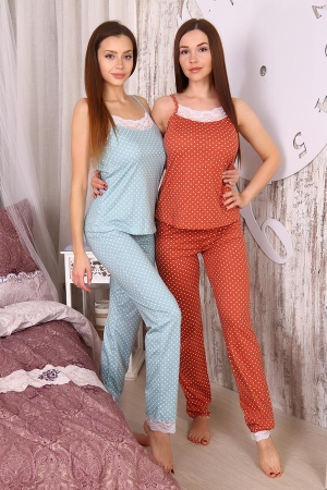 Пижама 15055