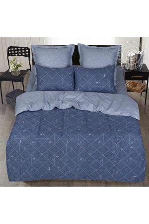 Эстетика постельное белье сатин