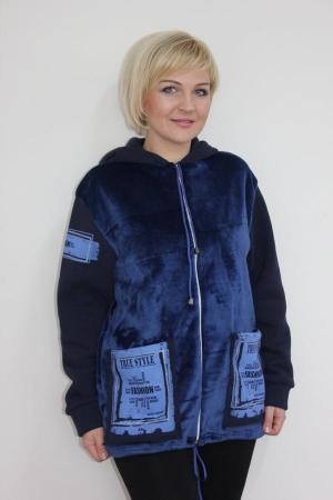 Куртка женская К1177.3