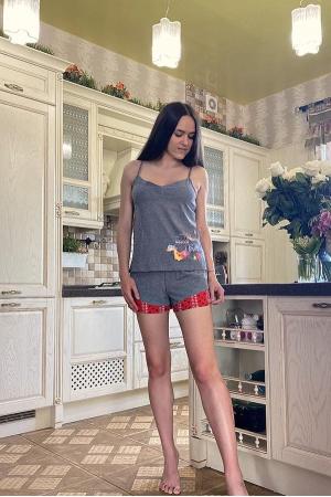 Пижама York 245921