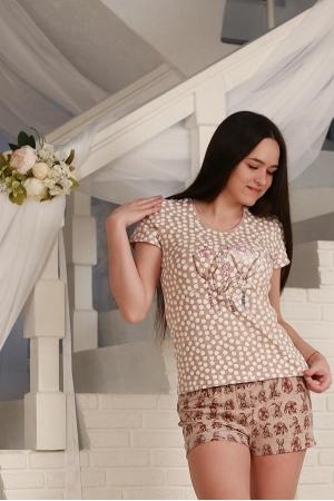 Пижама Rabbity 223431