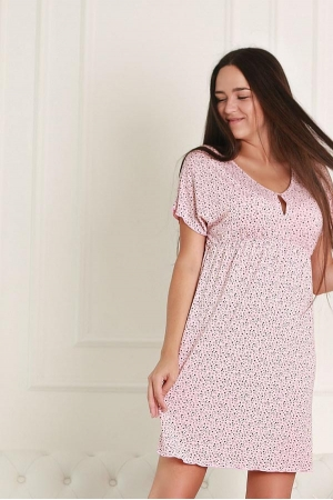Платье Candy набивка 158011