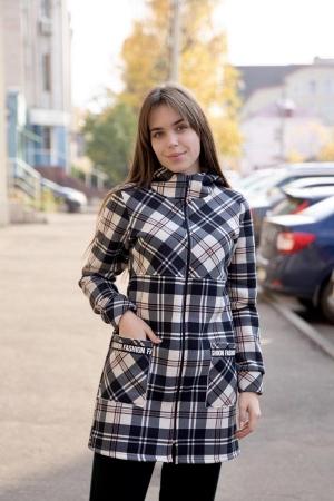 Толстовка Комфорт 6914