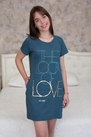 Платье Лия 6797