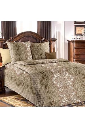 Вуаль постельное белье бязь