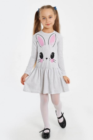 Платье Красотуля детское