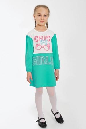 Платье Кейтлин детское