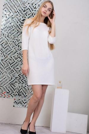 Платье 24807