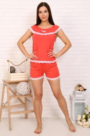 Пижама 13370
