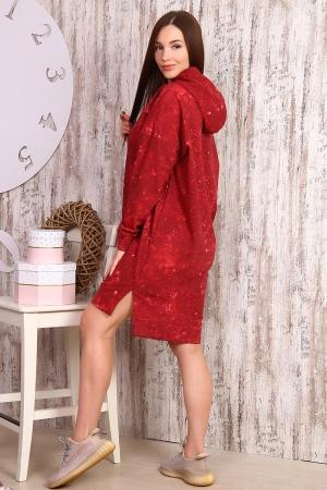 Платье 15066