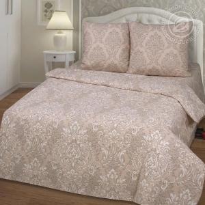 Анжелика постельное белье бязь