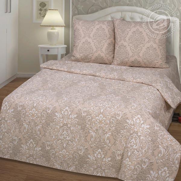 Анжелика постельное белье бязь последний размер