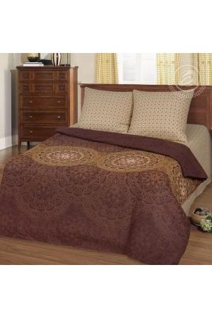 Визирь постельное белье бязь