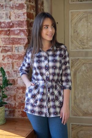 Рубашка Мария А Арт. 6971