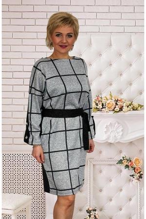 Платье П2133
