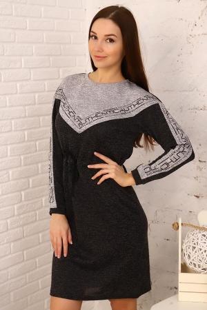 Платье 2647