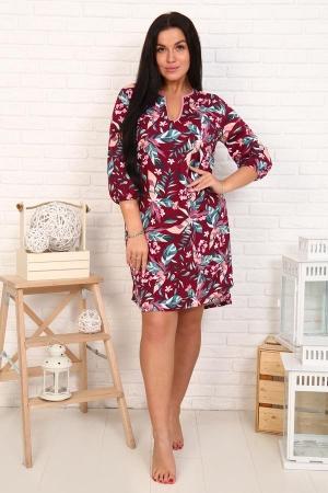 Платье 10520