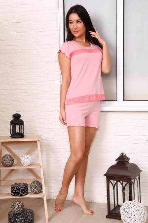 Пижама 24611