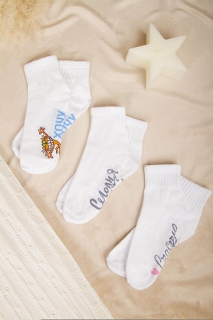 Носки Фортуна женские