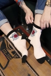 Носки Тату женские