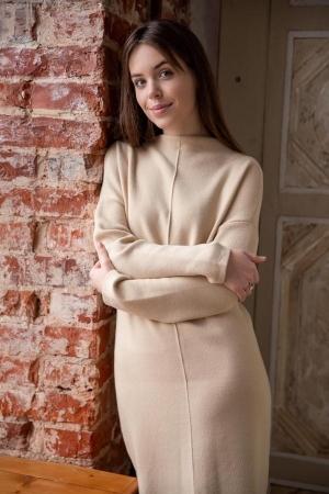 Платье Хлоя Б Арт. 7050