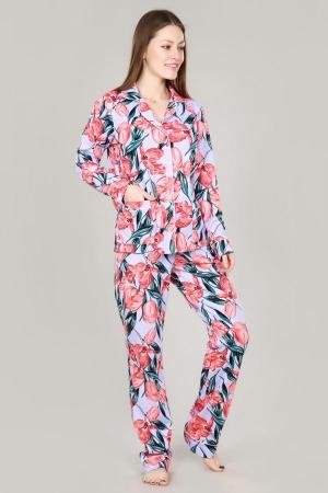 Пижама М-667