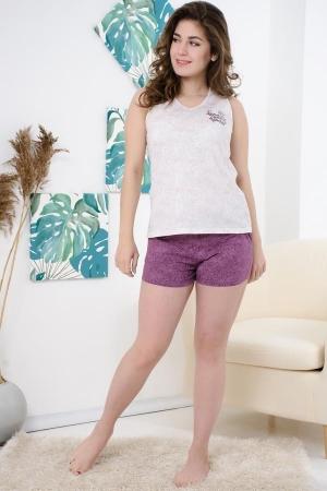 Пижама 24403