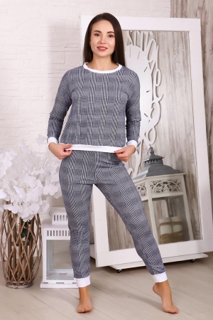 Пижама 30502