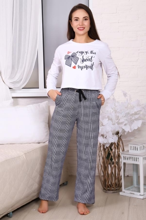 Пижама 30501